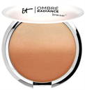 it-cosmetics-ombre-radiance-bronzers9-png