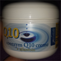 Jasmin Coenzym Q10 Creme+Allantoin