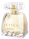 jette-joop-jette-gold-png