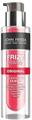 John Frieda Frizz Ease Original 6 Effects Serum
