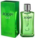 joop-go-png
