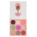 juvia-s-place-the-douce-eyeshadow-palettes-jpg