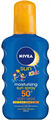 Nivea Sun Kids SPF50+ Spray
