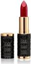 By Kilian Le Rouge Parfum Lipstick Rúzs