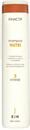 kinactif-shampoo-nutri-intense-3-jpg