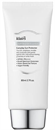 Klairs Soft Airy UV Essence SPF50 PA++++