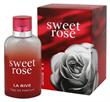 La Rive Sweet Rose EDP