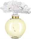 lalique-nilang-extrait-de-parfum-2011s9-png