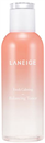 laneige-fresh-calming-balancing-toners9-png