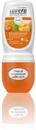 lavera-deo-roll-on-narancs-homoktoviss9-png