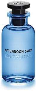 Louis Vuitton Afternoon Swim EDP