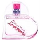 lovemore-flower-princess-parfum-jpg
