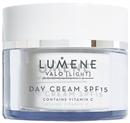 lumene-valo-light-day-cream-spf15s9-png