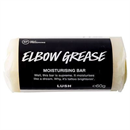 lush-elbow-grease-hidratalotomb1s-jpg