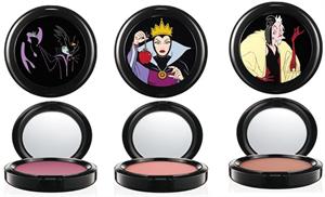 MAC Venomous Villains Beauty Powder