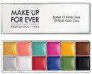 make-up-for-ever-12-flash-color-cases-png