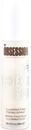 makeup-obsession-fix-glow-spray-lightning-arcpermets9-png