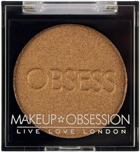 Makeup Obsession Szemhéjpúder