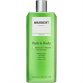 Marbert Bath & Body Shower Gel Kiwi & Guave