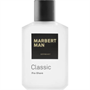 marbert-manclassic-pre-shave-lotions-jpg