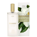 Marks & Spencer Magnolia EDT