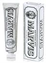 marvis-whitening-mint-fogkrem-png