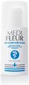 Medifleur Extra Bőrvédő Krém Pelenkával Fedett, Felfekvésnek Kitett Bőr Védelmére