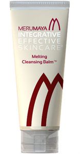 Melting Cleansing Balm