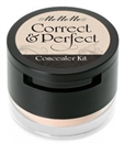mememe-correct-and-perfect-concealer-kit1-png