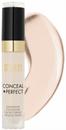 milani---conceal-perfect-longwear-concealers9-png