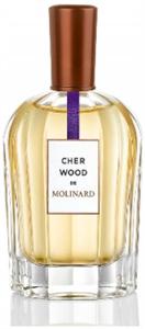 Molinard Cher Wood EDP