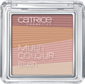 Catrice Multi Colour Arcpír
