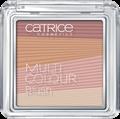 Catrice Multi Colour Arcpír