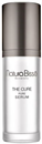natura-bisse-the-cure-pure-szerums9-png