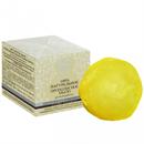 natura-siberica-propolis-soap-png