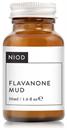 niod-flavanone-muds9-png