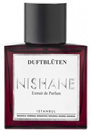 nishane---duftblutens9-png