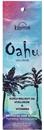 oahu-island1s9-png