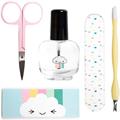Oh K! Mini Mani Kit
