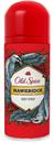old-spice-hawkridge-deodorant-spray-jpg