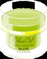 Bio Fresh Olívás Ultra Hidratáló Nappali Krém