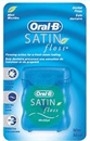oral-b-satin-floss-fogselyems-png