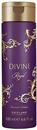 oriflame-divine-royal-tusolokrems9-png