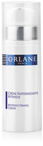 Orlane Intensive Firming Body Cream