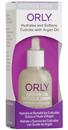 orly-argan-oil-cuticle-drops-png