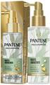 Pantene Pro-V Miracles Roots Awakener Hajpakolás Koffeinnel, Bambusszal és Biotinnal