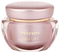 Phyris Perfect Age Cell Lift Krém