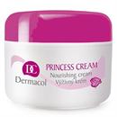 princess-creams-jpg