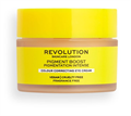 Revolution Skincare Pigment Boost Eyecream