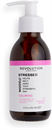revolution-skincare-stressed-mood-calming-cleansing-oils9-png